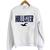 holister sweatshirt