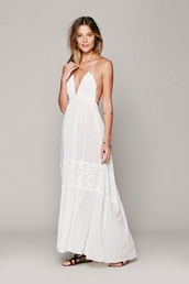 apparel  dresses  maxi dresses  maxis  halters,apparel,accessories,clothes,outfit sets,top