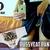 PUSSYCAT PANTIES 1.1 by MINKANAK