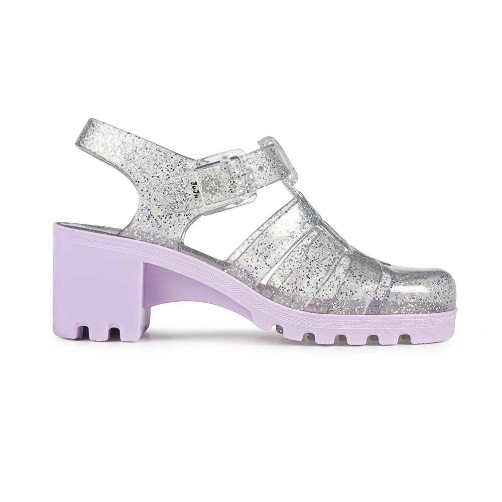 1fd414831cae shoes