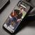 Blake Shelton Music - iPhone X 8  7 6s SE Cases & Covers #iPhoneX