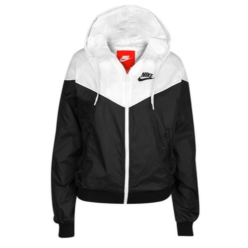 Vente Nike Vêtements Canada