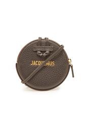 purse,leather,black,bag