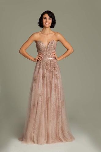 dress jovani prom dress jovani gown jovani dresses jovani