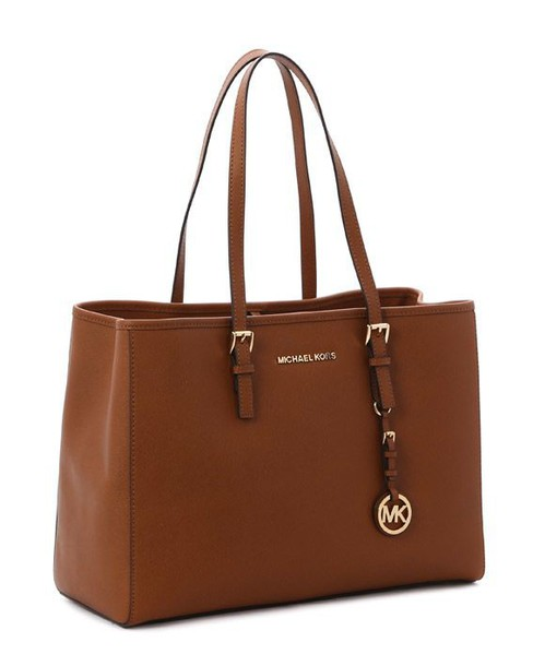 leather dark khaki bag