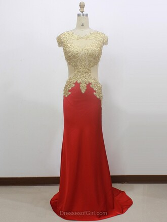 dress prom prom dress dressofgirl fabulous special occasion dress bridesmaid sexy gold coral coral dress tulle dress lace lace dress maxi maxi dress long long dress sexy dress pretty love sweet lovely beautiful gorgeous amazing wow cool lifestyle vogue trendy girl girly girly wishlist