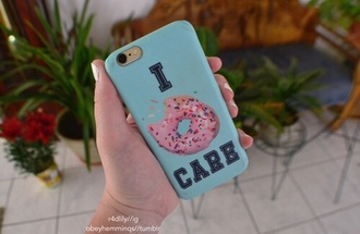 phone cover iphone cover