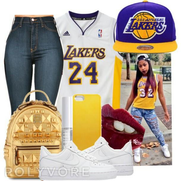shirt lakers jersey lakers jersey adidas