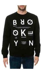 top,blak,menswear,streetwear,hipster,brooklyn