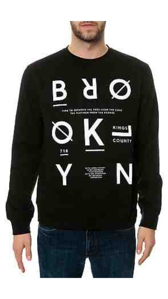 top blak menswear streetwear hipster brooklyn
