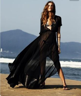 dress beach dress beach sarongs kaftan