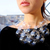 I don't have a sister | Alexandra Purcaru journey into style, jewels and fashion