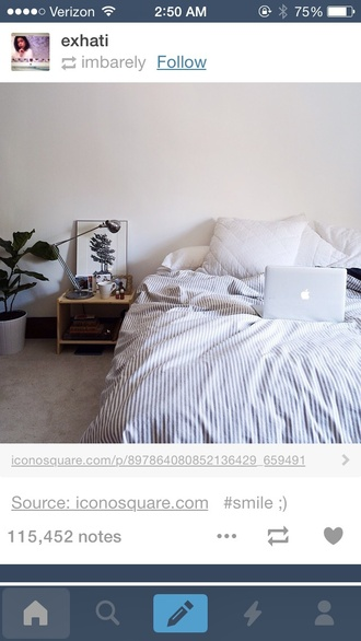 home accessory hipster bedroom bedding
