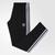 adidas Aroi Track Pants - Black | adidas US