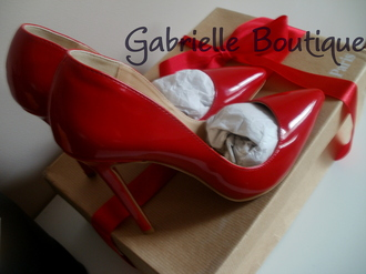 shoes louboutin christian louboutin sale pigalle