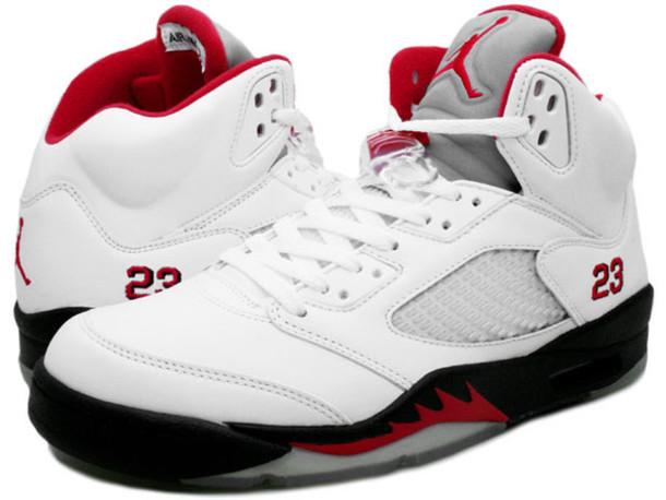 official photos 2bfb4 84728 Jordan 90s Shoes