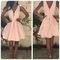 Www.allpink4u.com — baby pink flare dress