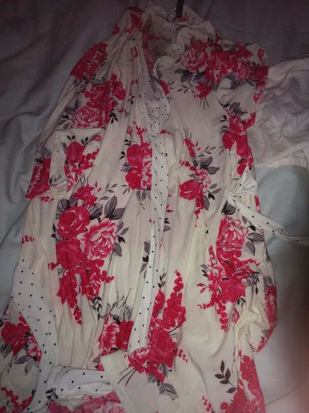 pajamas laura ashley