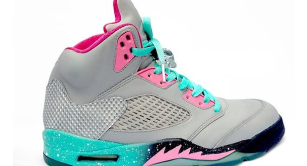 competitive price 543a8 5c297 ... get shoes mint pink grey mint green shoes mint shoes air jordan air  jordan jordans air