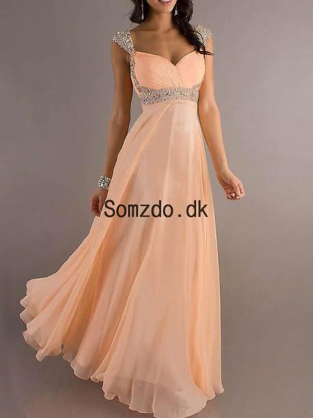 dress gallakjoler prom dress