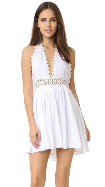 ... robes de mariée pour lextérieur de concours de robe fiable