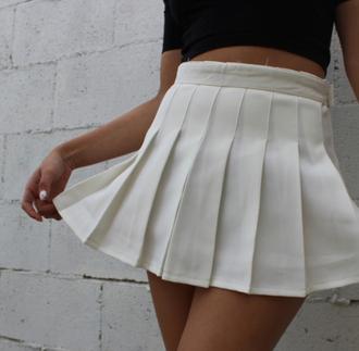 skirt tennis skirt tennis