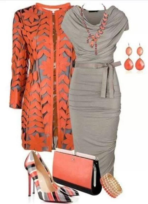 coat women's clothing uk style dress clothes jacket fashion