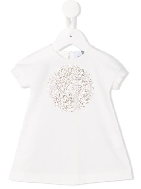 White shirt dress size 18