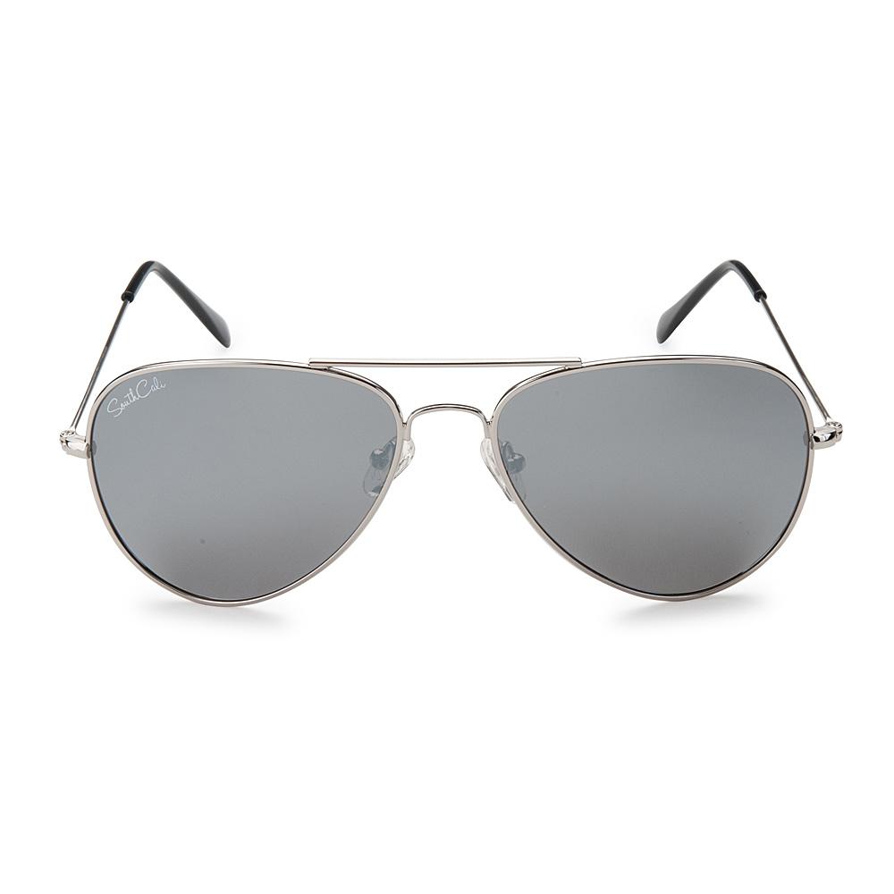 CORONADO - Silver Mirror