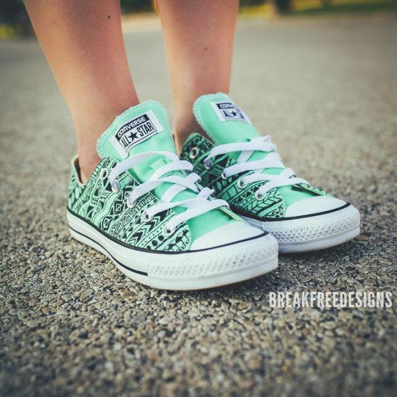 672c8c116680 shoes