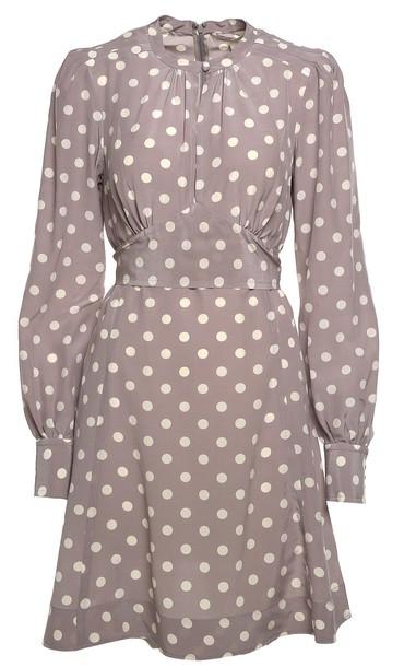 dress mini dress mini silk