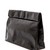 Marie Turnor Accessories The Lunch Clutch | SHOPBOP