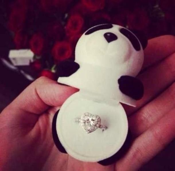 jewels ring
