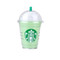 Starbucks frappuccino usb charger
