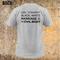 Marriage is a civil right t-shirt - teenamycs