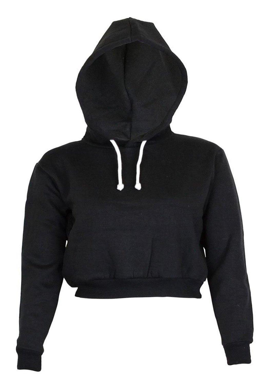 3f5a68043df6 Plain Sweatshirt Uk - DREAMWORKS