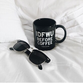 home accessory divergence clothing mog idfwu before coffee tea mug mug starbucks coffee coffee idfwu idfwu tank jawbreaking tops