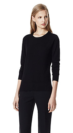Womens Sweaters and Cardigans   Cashmere   Theory