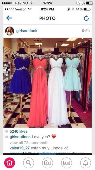 dress peach long dress short dress prom dress peach dress