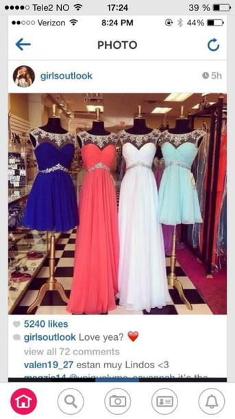 dress peach long dress short dress prom dress peach dress