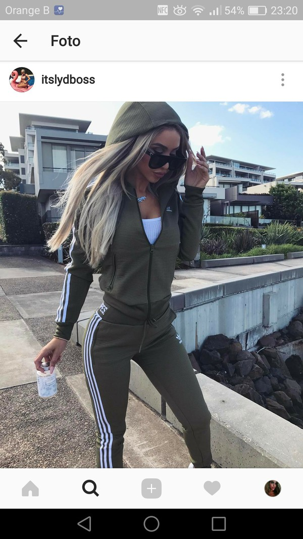 jacket adidas jumpsuit hunter green adidas pants khaki adidas originals ribbed tracksuit green