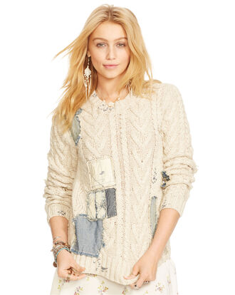 sweater ralph lauren ralph lauren sweater denim denim&supply jeans rl lauren pullover pulli cute sweet fun nice