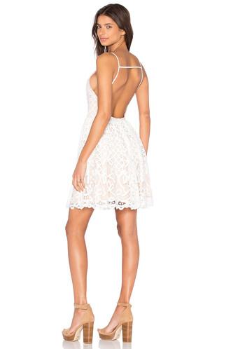 dress gypsy dress gypsy white