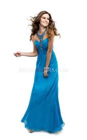 dress,evening dress,long prom dress,turquoise,graduation dresses,homecoming,long dress,sequins,one shoulder dress,aqua,baby blue