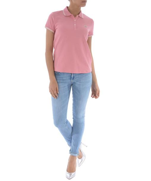 shirt polo shirt top