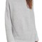Caslon® ribbed turtleneck tunic sweater | nordstrom