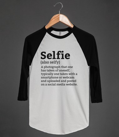 SELFIE DICTIONARY DEFINITION MEANING SHIRT (IDD272337BS) - Creative Angel - Skreened T-shirts, Organic Shirts, Hoodies, Kids Tees, Baby One-Pieces and Tote Bags Custom T-Shirts, Organic Shirts, Hoodies, Novelty Gifts, Kids Apparel, Baby One-Pieces | Skreened - Ethical Custom Apparel