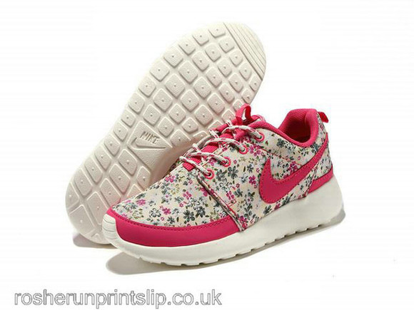 shoes leopard print nike roshe run uk nike roshe run leopard print nike running trainers