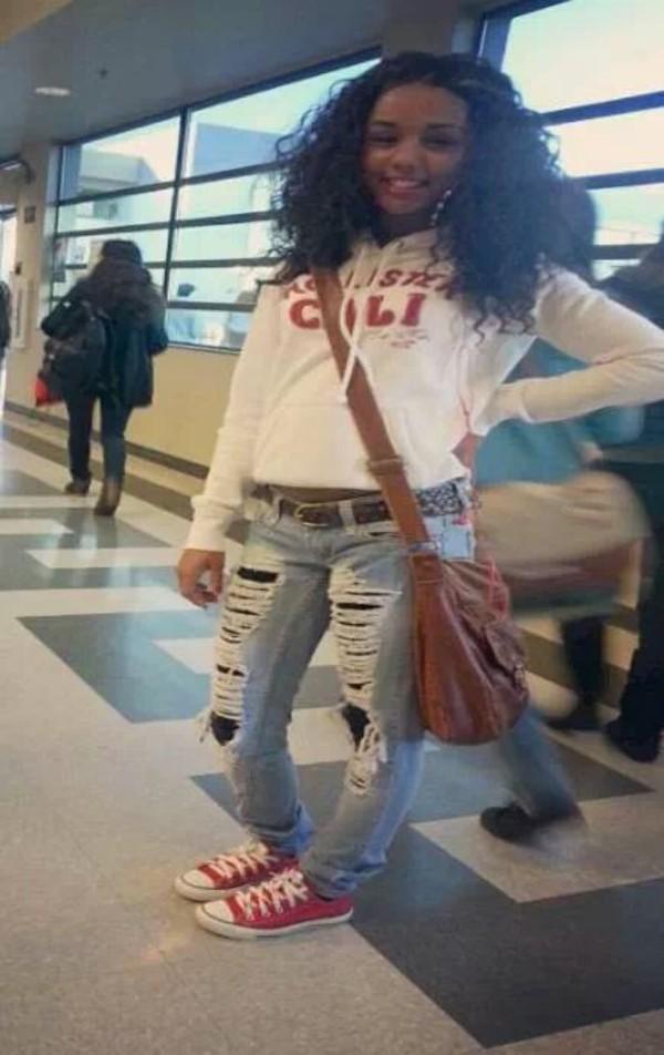 Carpenter Jeans Women