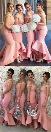 dress,bridesmaid,long bridesmaid dress,bridesmaid dress long,lace bridesmaid dress,backless purple bridesmaid dresses,bridesmaid dress 2017,2017 bridesmaid dress,2017 long prom dress,2017 new bridesmaid dress,cheap bridesmaids dresses,cheap bridesmaid dresses online,long cheap bridesmaid dress,cheap bridesmaid dress,sexy bridesmaid dress,mermaid bridesmaids dresses,sexy mermaid bridesmaid dress,mermaid  bridesmaid dresses,mermaid bridesmaid dresses,pink long mermaid bridesmaid dress,long mermaid bridesmaid dresses,cheap mermaid bridesmaid dress,mermaid bridesmaid dress,simple bridesmaids dresses,simple bridesmaid dress,new bridesmaid dresses,new bridesmaid dress,high low dresses prom,peach western high low bridesmaid,high low bridemsaids dresses,prom dresses for juniors,prom dresses for teens,prom dresses for girls,prom dresses for women,formal party prom dresses for juniors,elegant bridesmaid dresses,elegant bridesmaid dress,charming bridesmaid dress